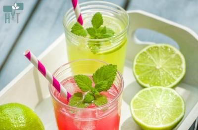 HealthTalkWithLandon_RealFoods_Beverages.jpg