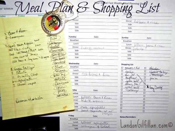 HealthTalkWithLandon_Meal PlanShoppingList.jpg
