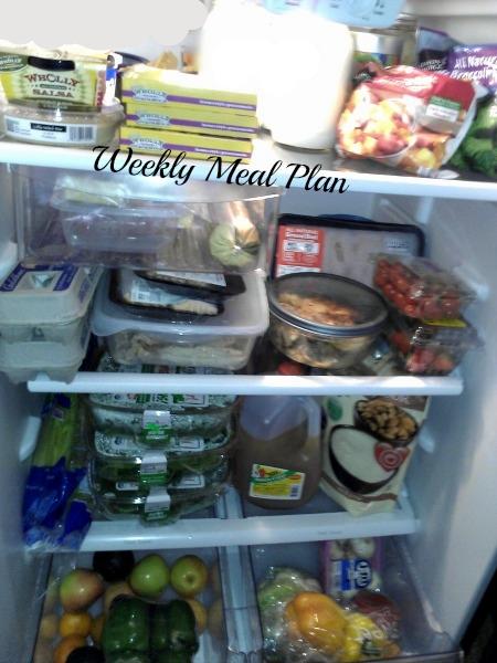 HealthTalkWithLandon_shopping.jpg