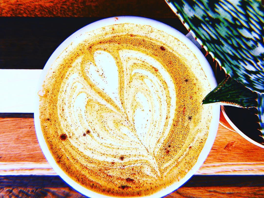 Pinwheel coffee art.jpg