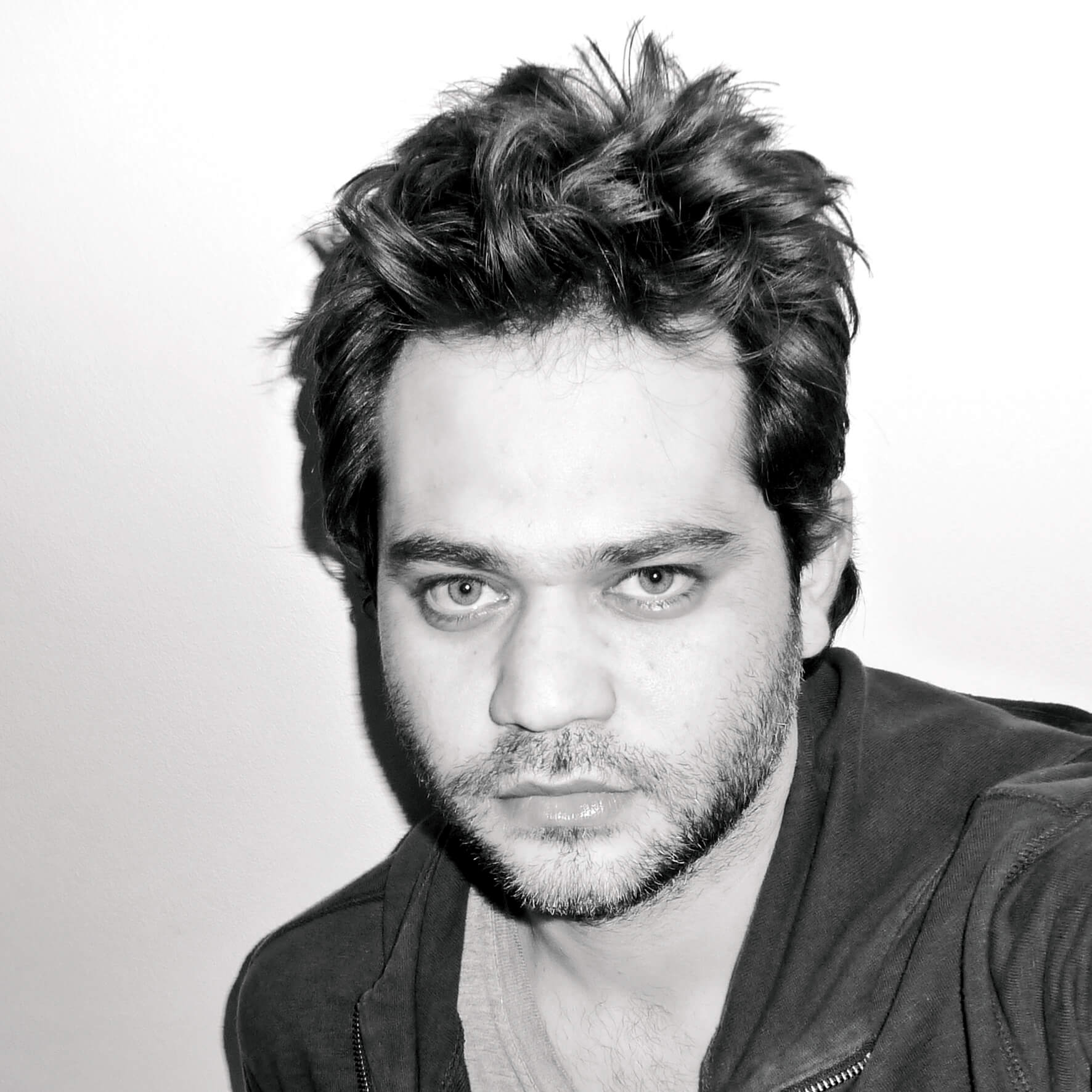 Nicholas Lambouris
