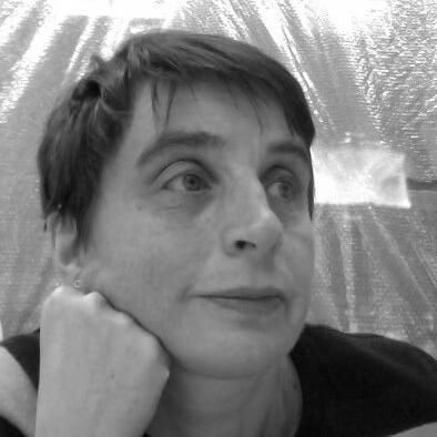 Lena Séraphin