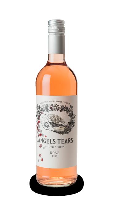 truvino_suppliers_angelstears_bottle.png