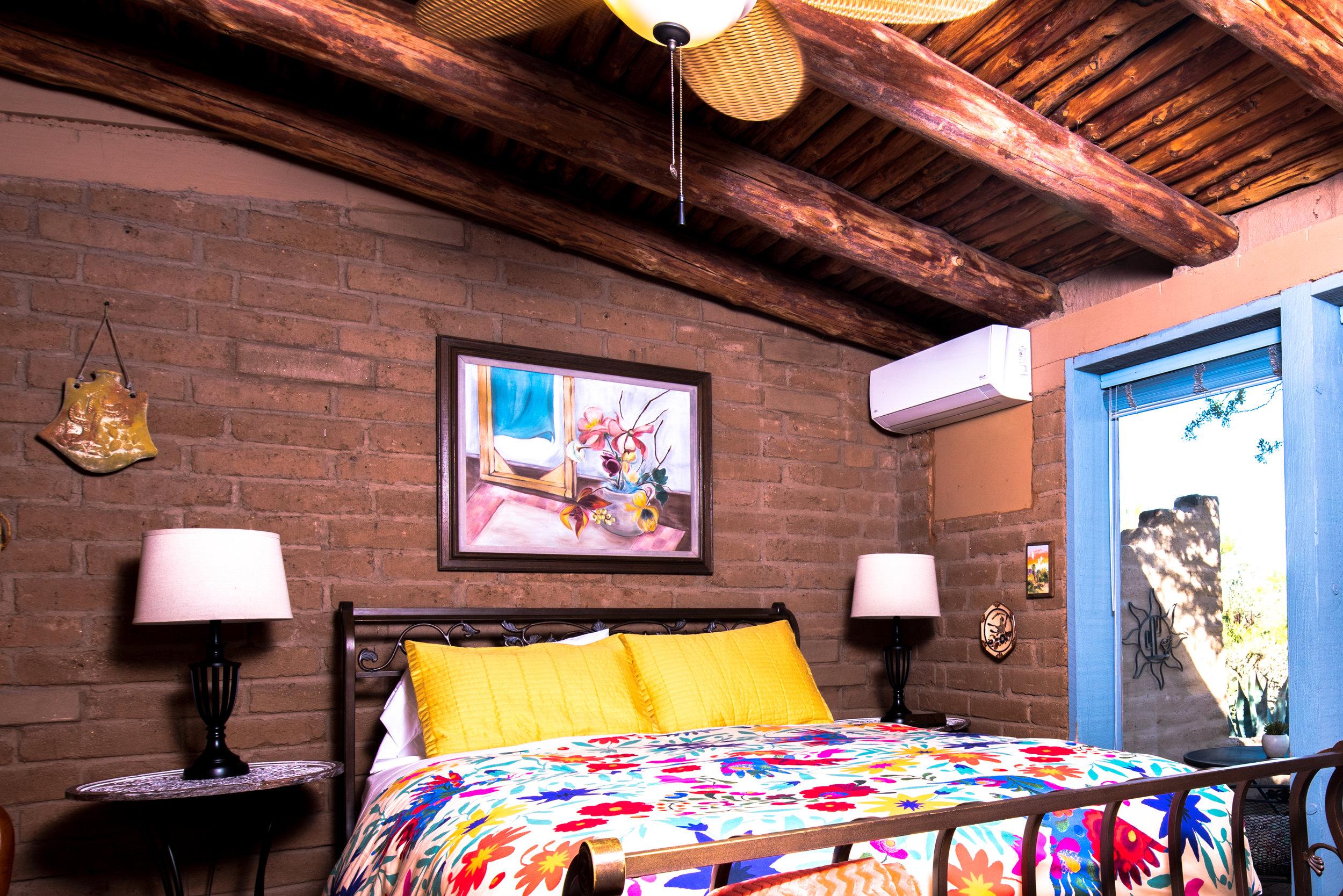 Casa Tierra-352.jpg