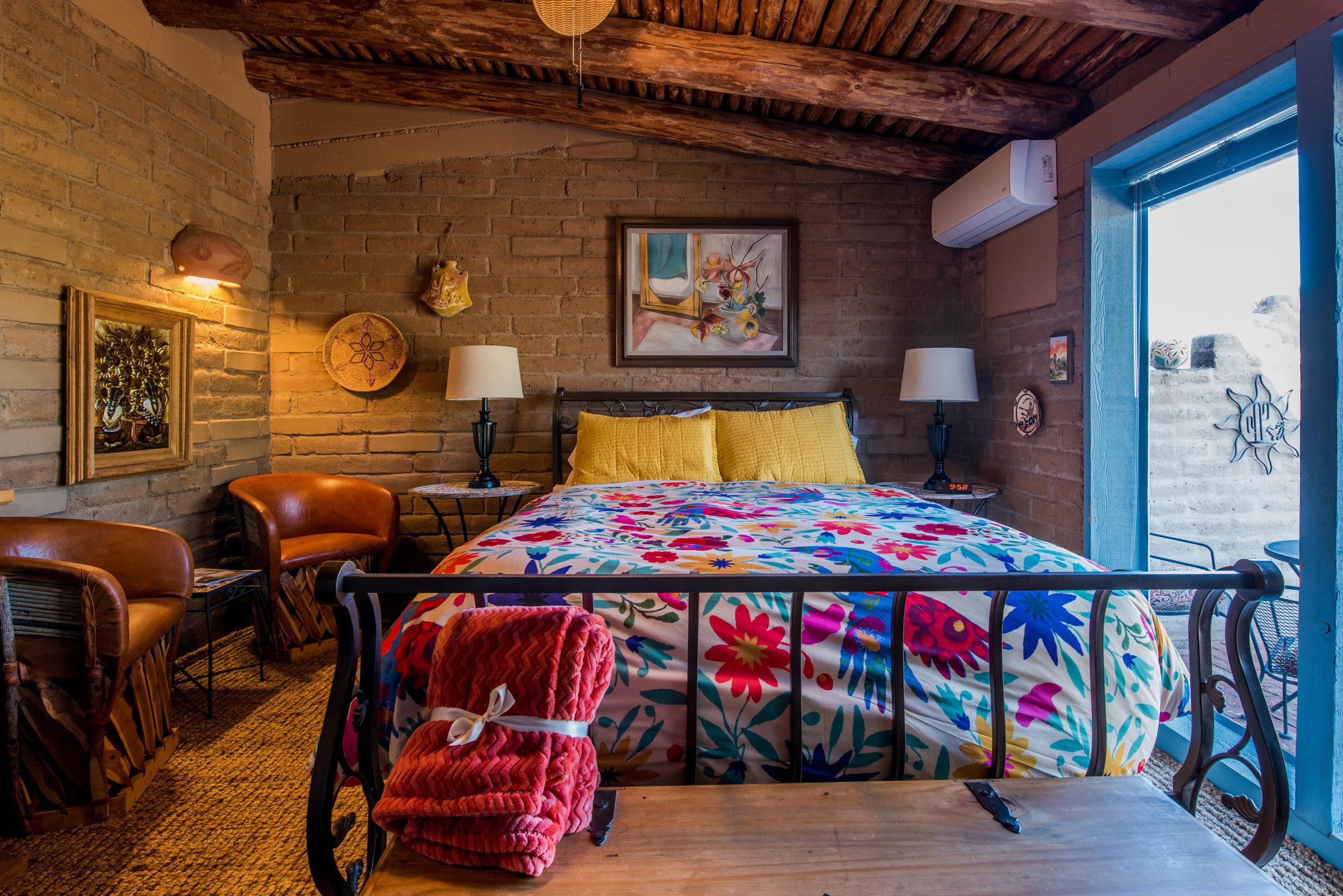 Casa Tierra-375.jpg