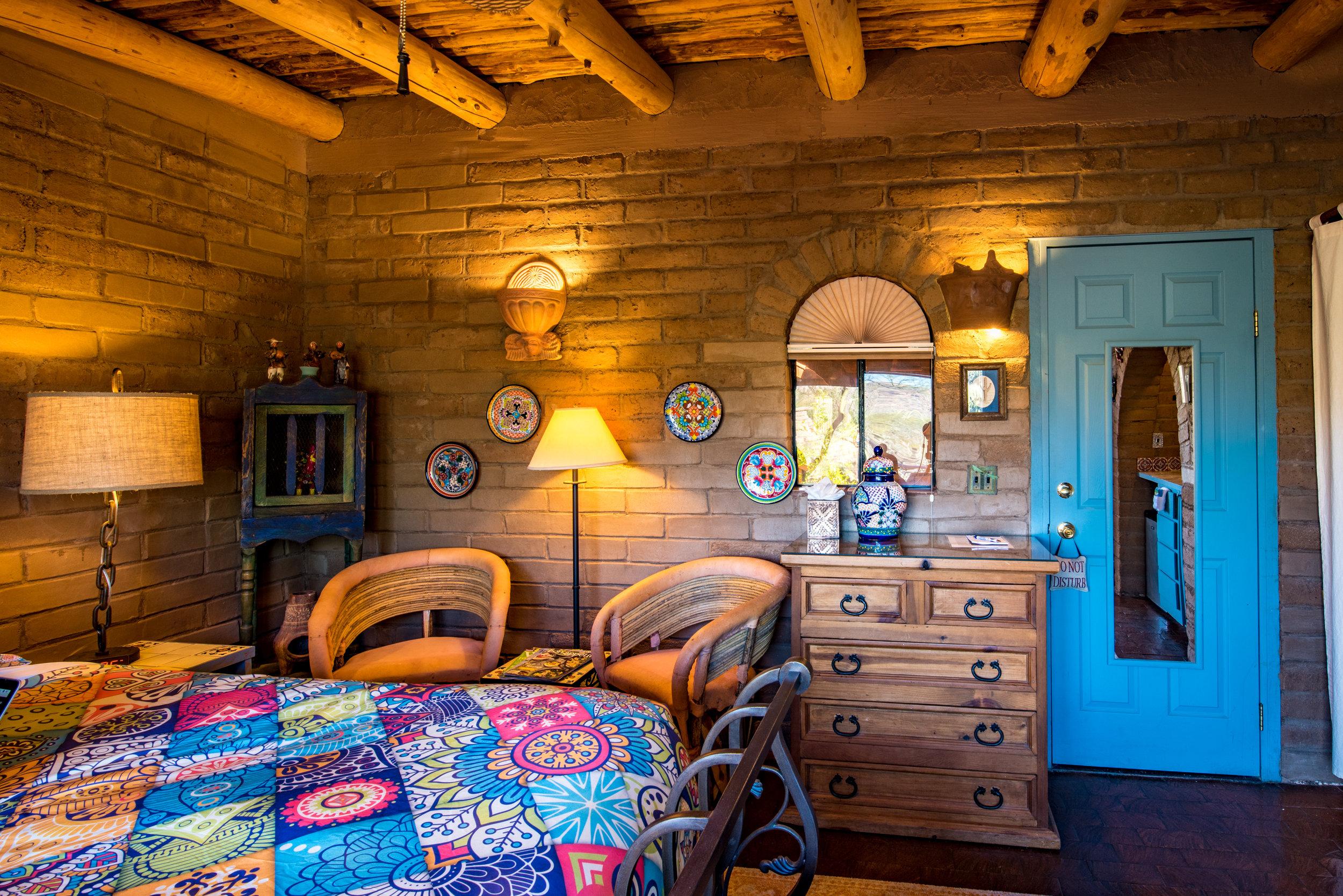Casa Tierra-020-2.jpg
