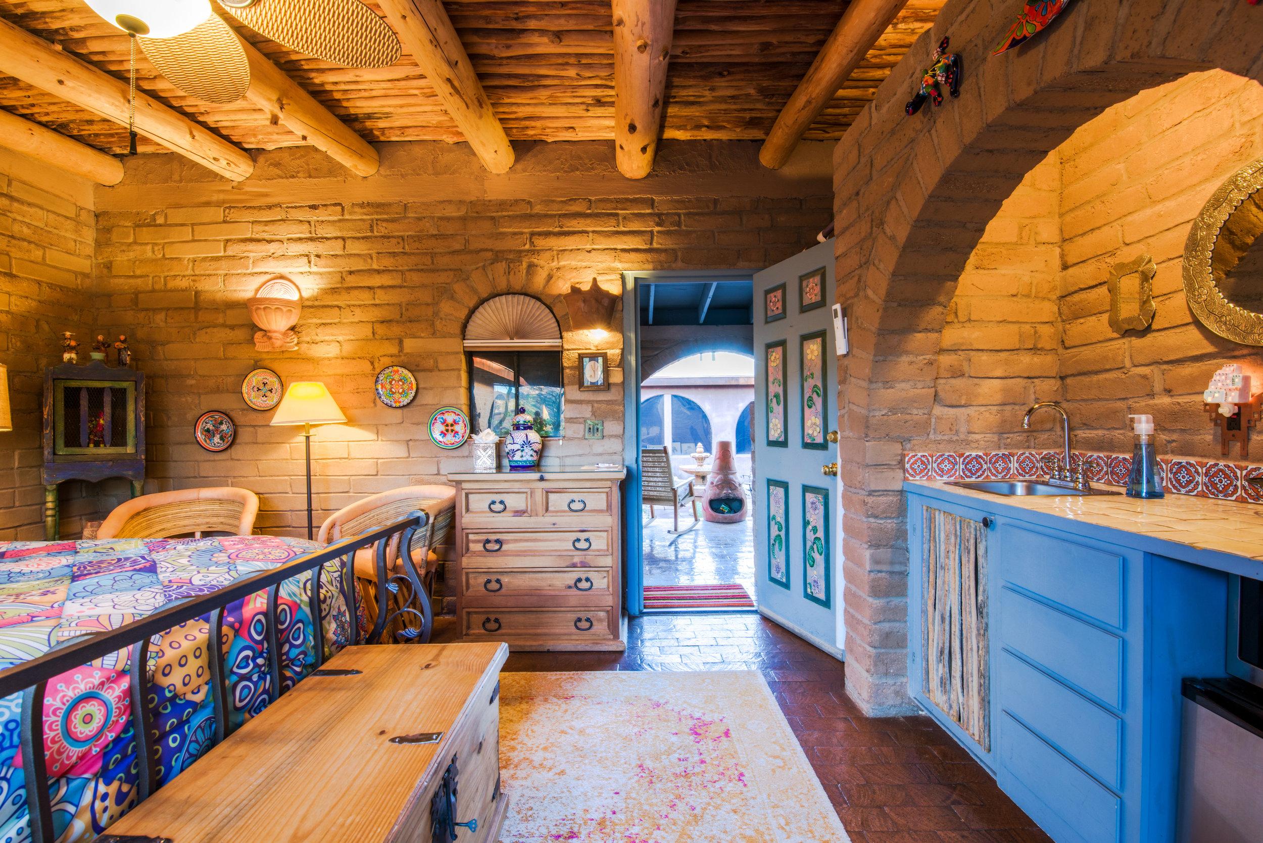 Casa Tierra-119.jpg