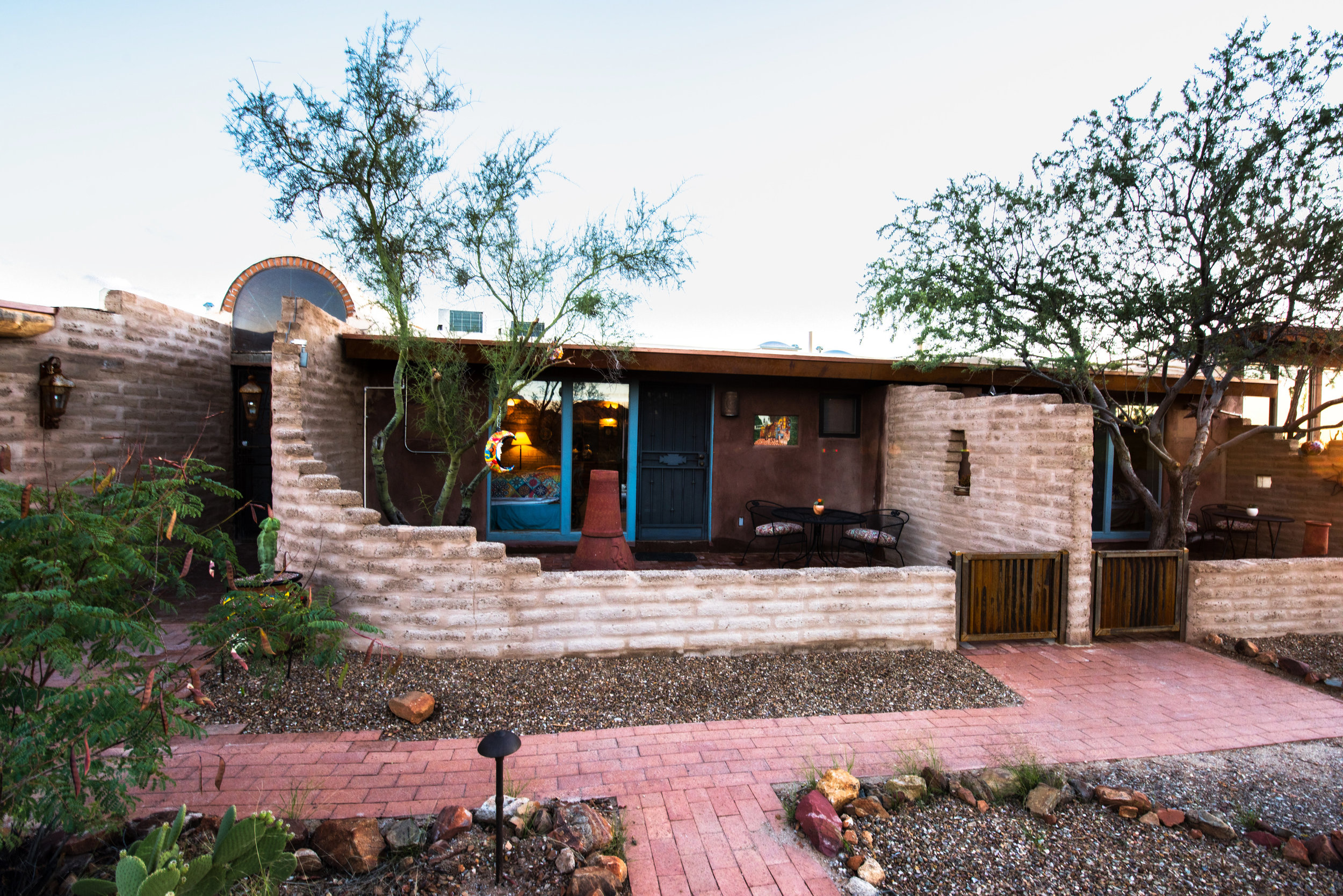 Casa Tierra-175.jpg