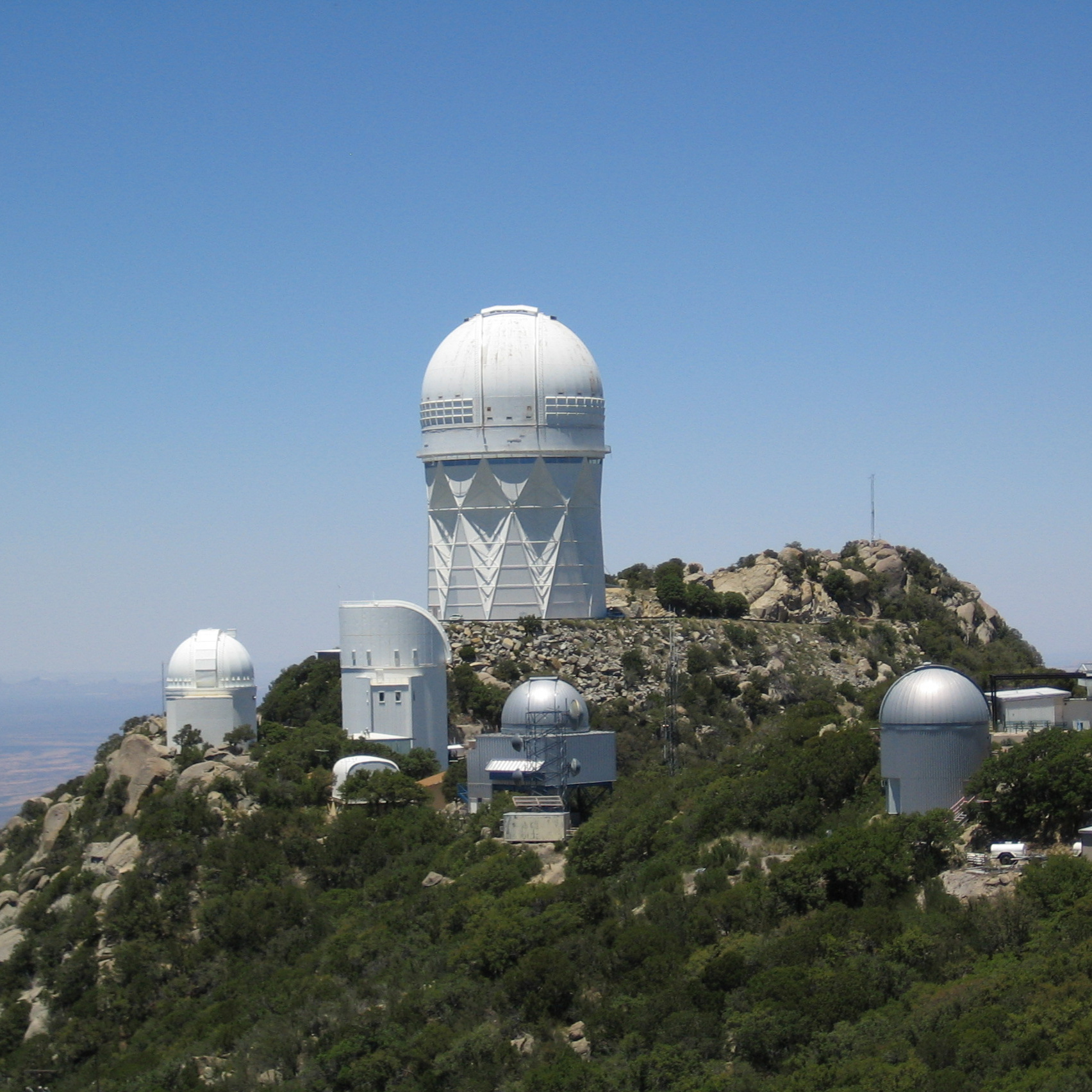 Kitt_Peak_National_Observatory.jpg