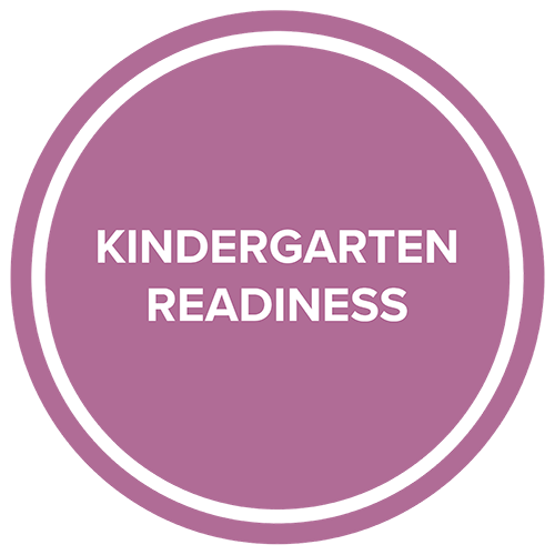 Kindergarten_Purple-01.png