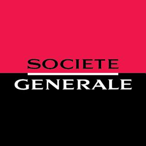 Societe_Generale-logo-5DA3D46D1B-seeklogo.com.png
