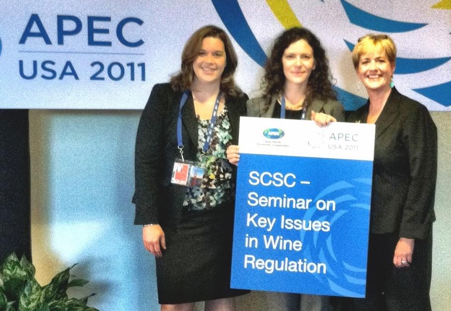APEC_2011_SCSC.jpg