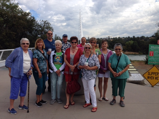 Rec Club at Sundial Bridge.jpg