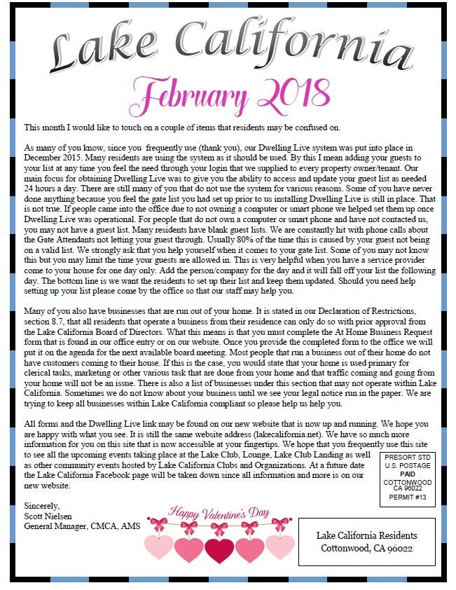 Feb 2018 Newsletter.jpg