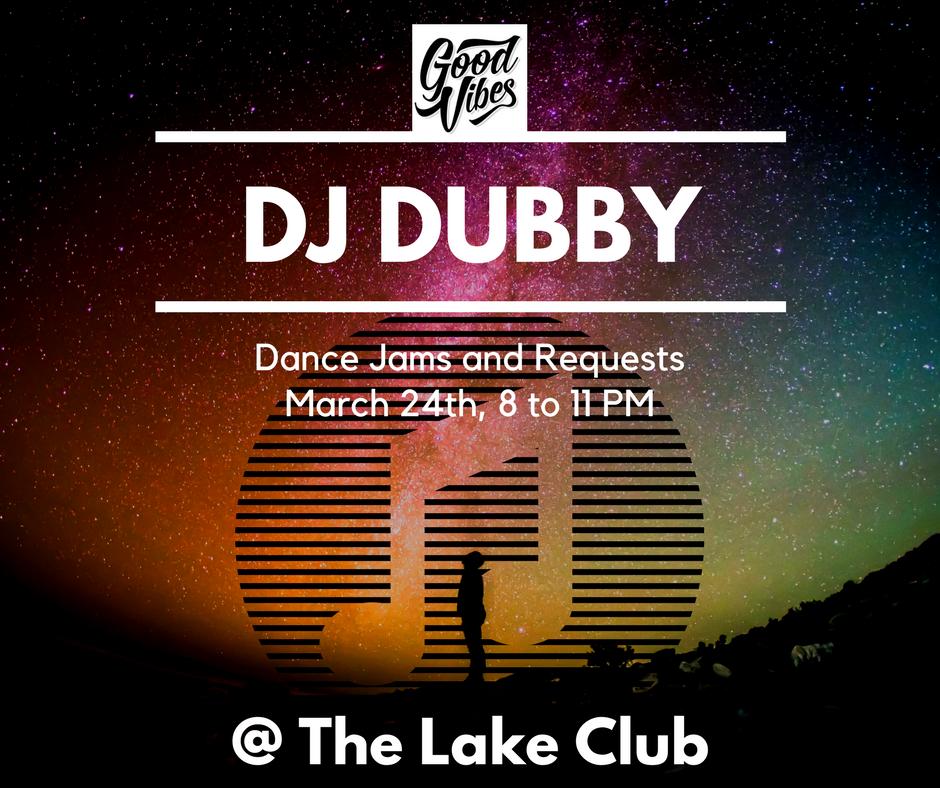 DJ Dubby.png