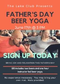Beer Yoga.jpg
