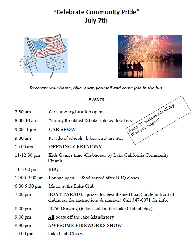 Fireworks Celebration Schedule.jpg