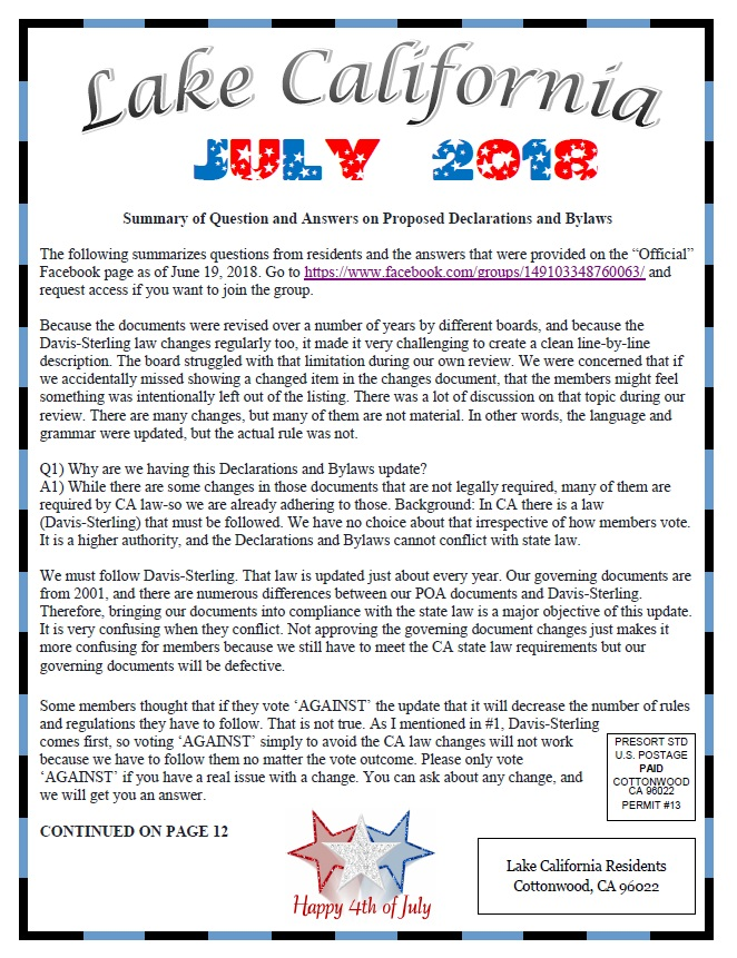 July 2018 Newsletter.jpg
