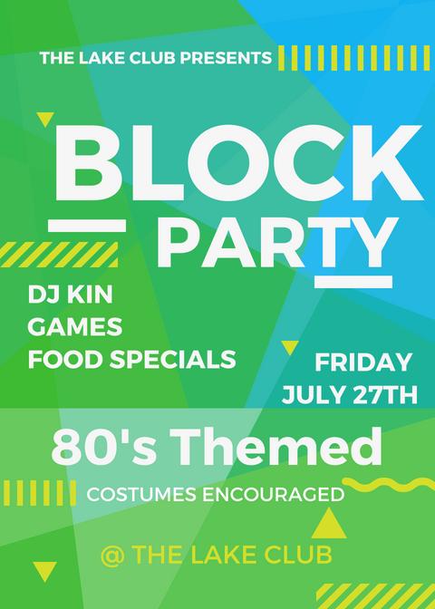 Block80s.jpg