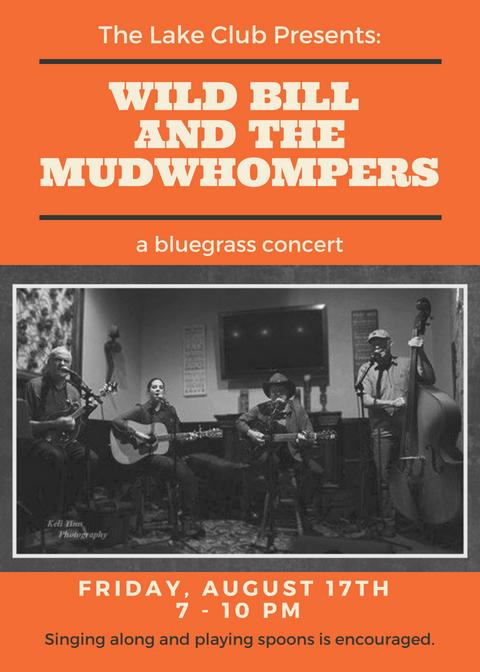 Wild Bill and TheMUdWhompers.jpg
