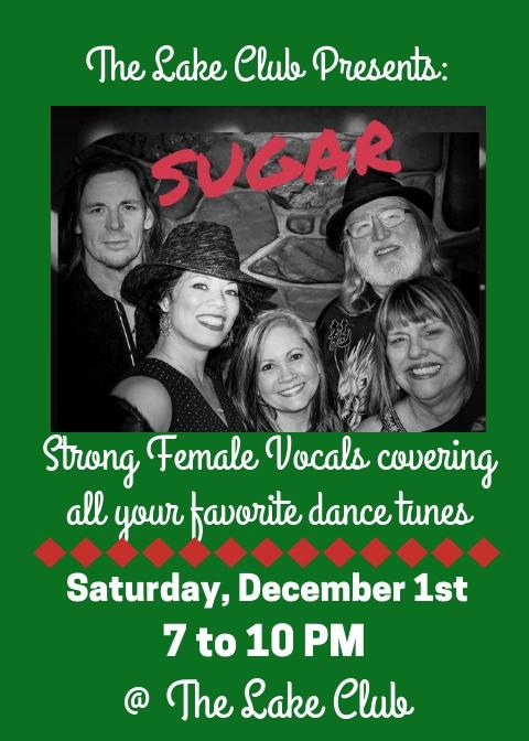 Sugar December.jpg