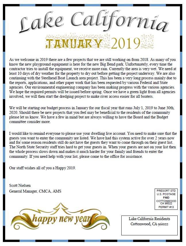 Jan 2019 Newsletter.jpg