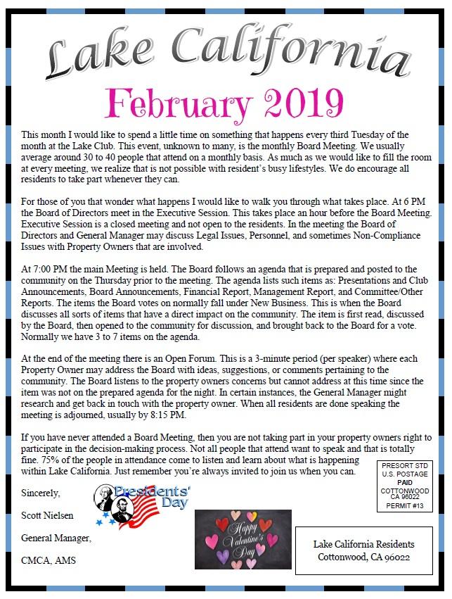 Feb 2019 Newsletter.jpg