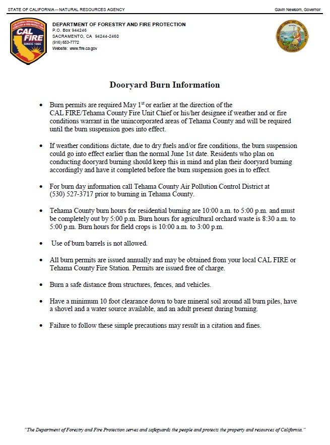 Tehama County Burn Info.jpg