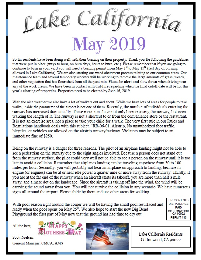 May 2019 Newsletter.jpg