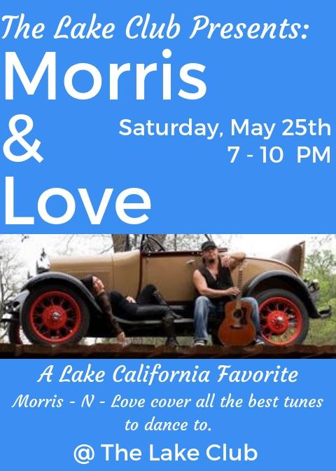 Morris & Love (1).jpg
