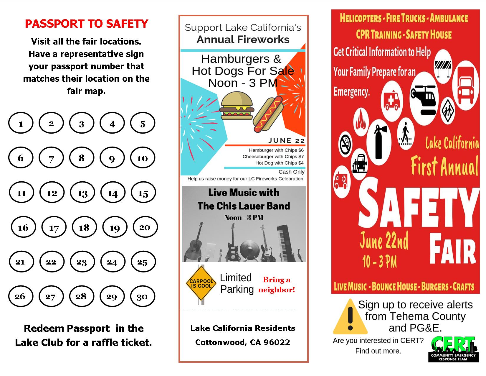 Safety Fair FlyerR1 mail.jpg