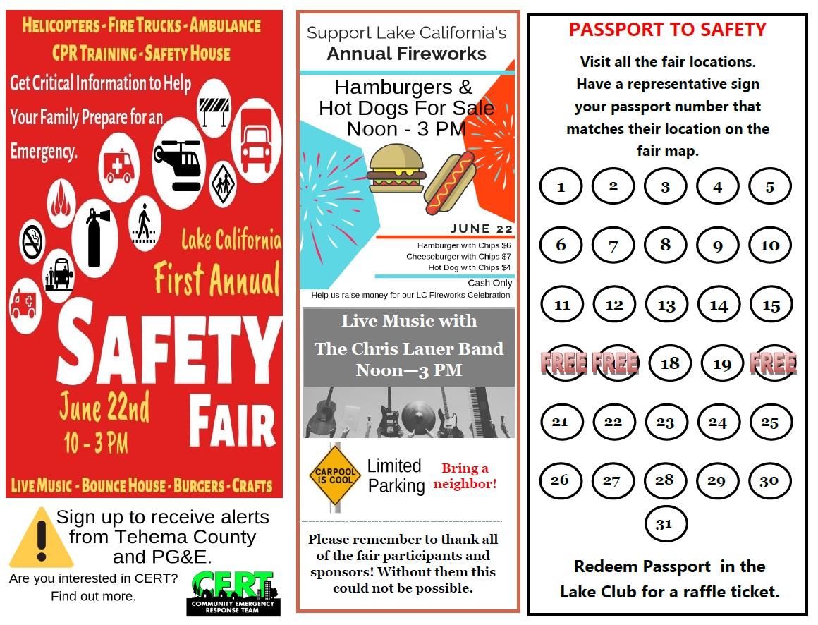 LC Safety Fair.jpg