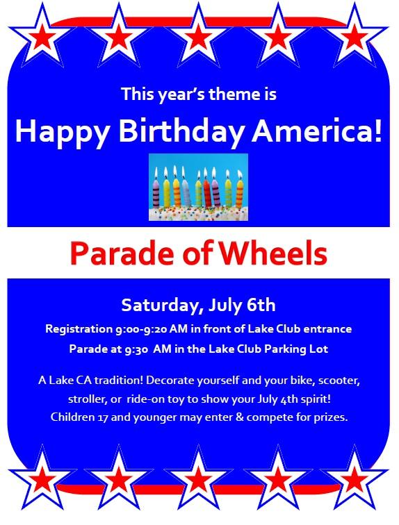 Parade of Wheels.jpg