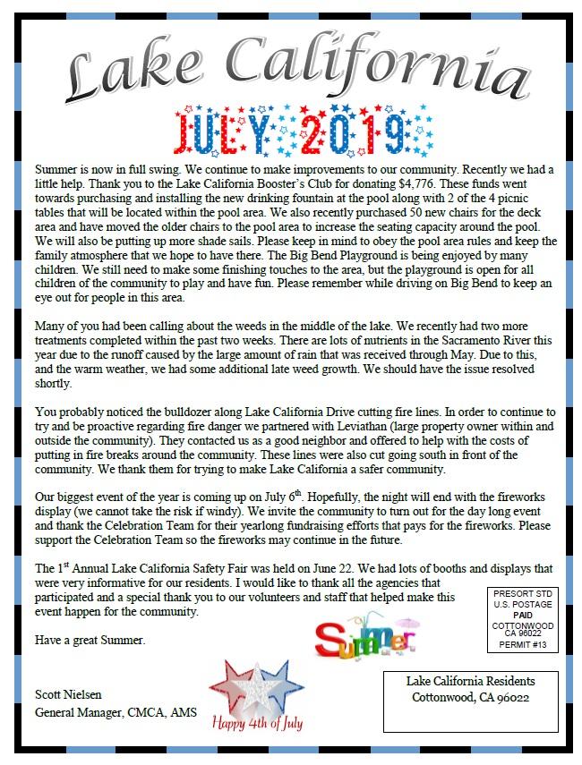 July 2019 Newsletter.jpg