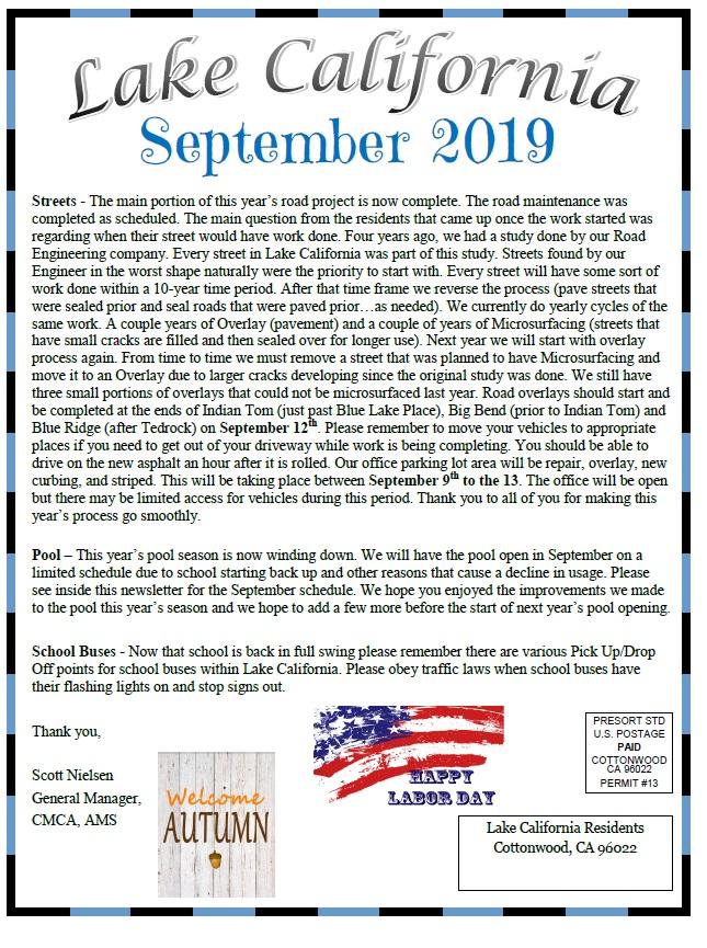 Sept 2019 Newsletter.jpg