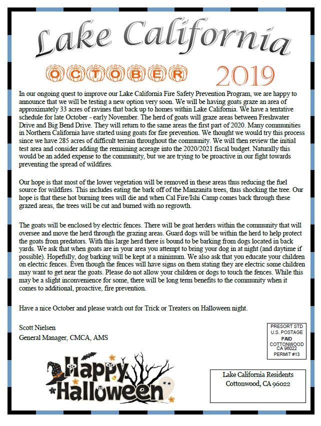 Oct 2019 Newsletter.jpg