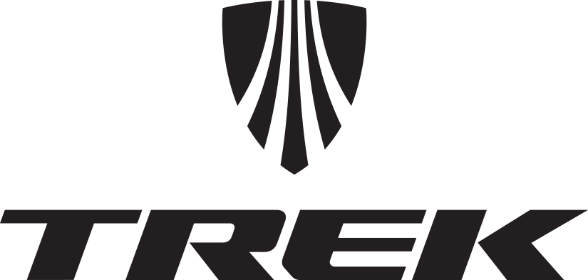 2017_Trek_logo_vertical_black.png