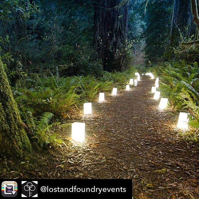 ✨ REPOST ✨ from my badass friend, Stacey @lostandfoundryevents, who kicked off a dream last night at #spooktober pop up event 🙌🏼👊🏼👏🏼👏🏼👏🏼check out the link in their bio and don't miss the next one!! . . We believe in the analog experience. We believe in connections over connectivity. We believe in the thrill of the scavenger hunt and that life, overall,  should have more playfulness.  And (good) surprises. And great stories. We believe in getting lost, finding awesomeness, and building kinship along the way. . . . . #lostandfound #bostonevents #adventure #immersivetheatre #scavengerhunt #explorenature #eventplanner #experience #environmentaldesign #styling #teambuilding #collaboration #lostandfoundryevents