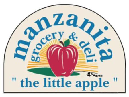 little apple.jpg