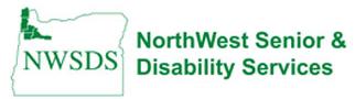 northwest senior disability services.jpg