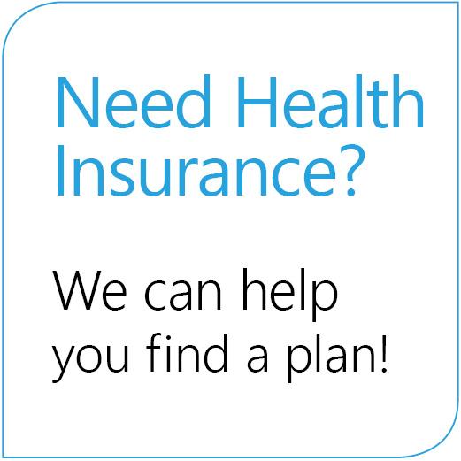 Insurance Signup.jpg