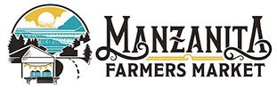 Manzanita farmers market horizontal.jpg