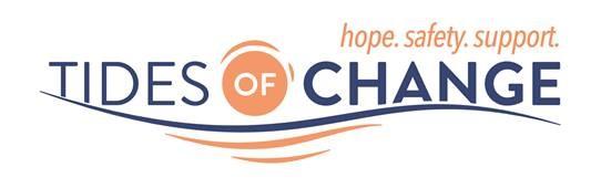 Tides of Change Logo.jpg