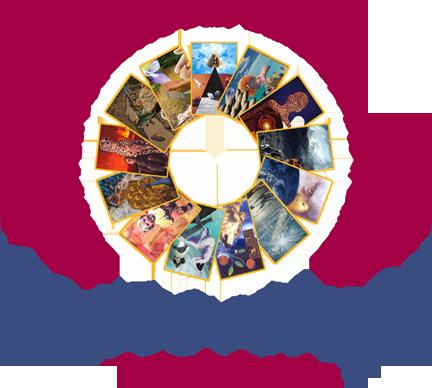 Soulcollage_Logo-432-x-388.png