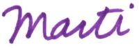 marti-signature.jpg
