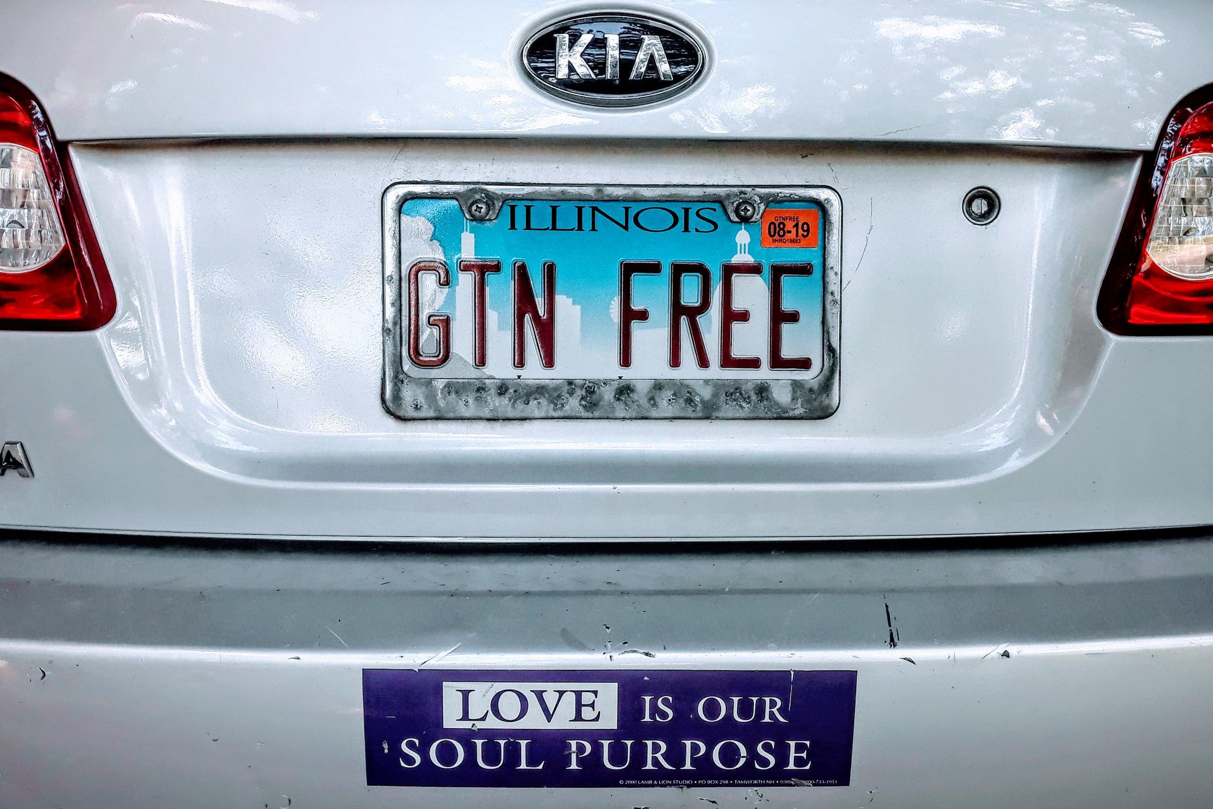 GTN FREE.jpg