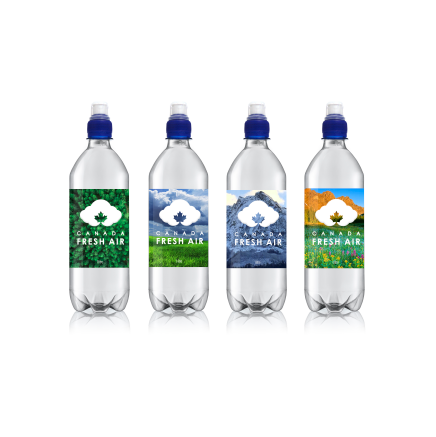 happywater_parnters_logo_update_05-20.png