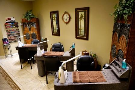 manicure_room.jpg