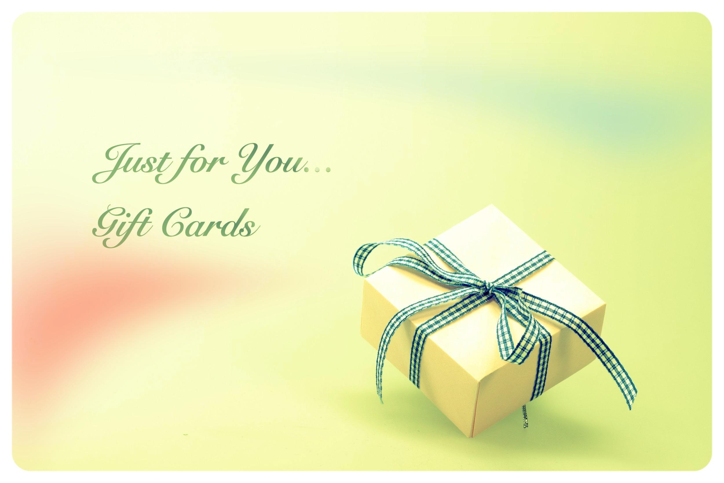 spa_gift_card_ed.jpg