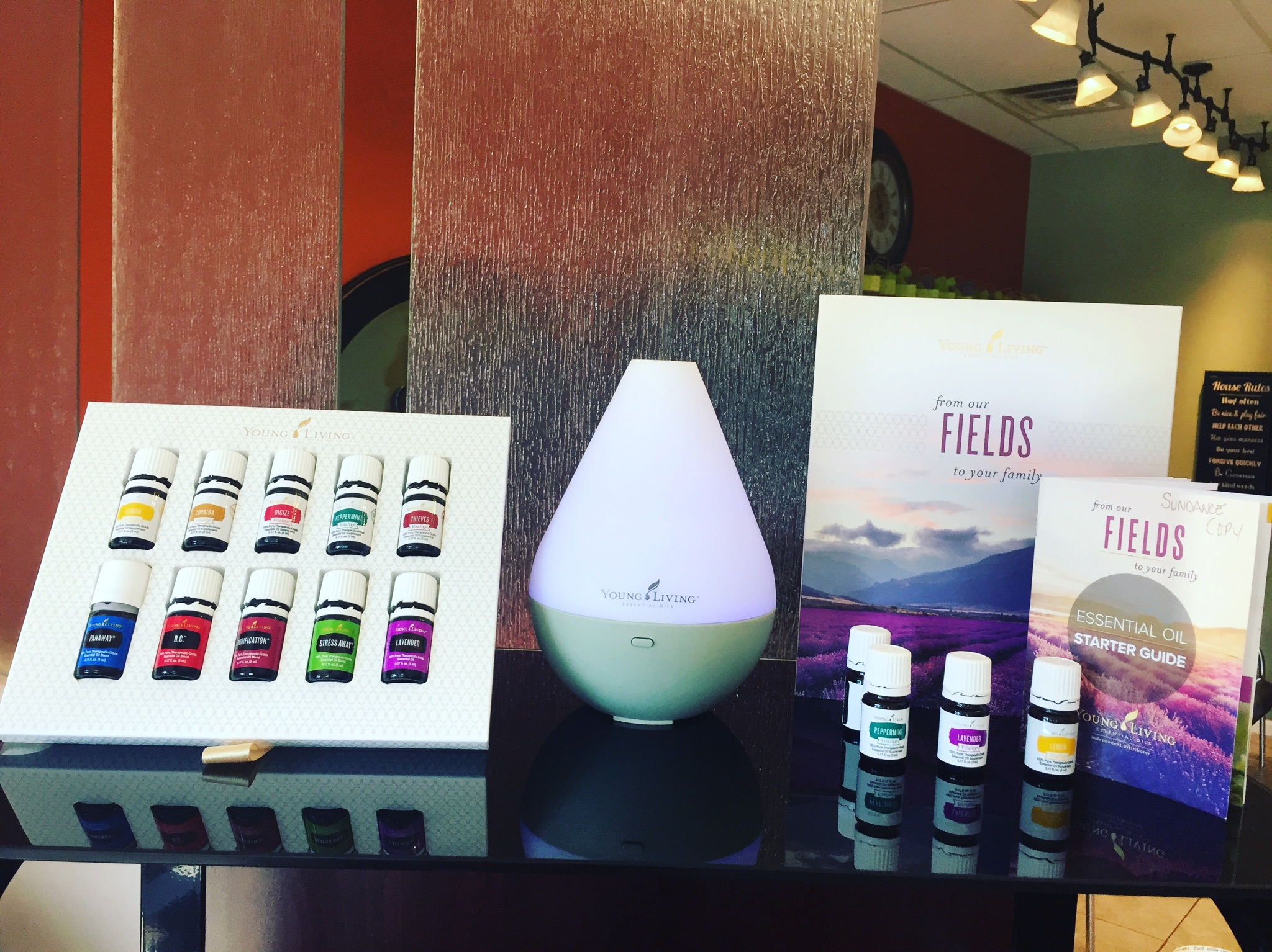 Essential oils.jpeg